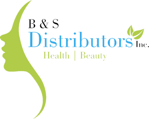 B & S Distributors Inc
