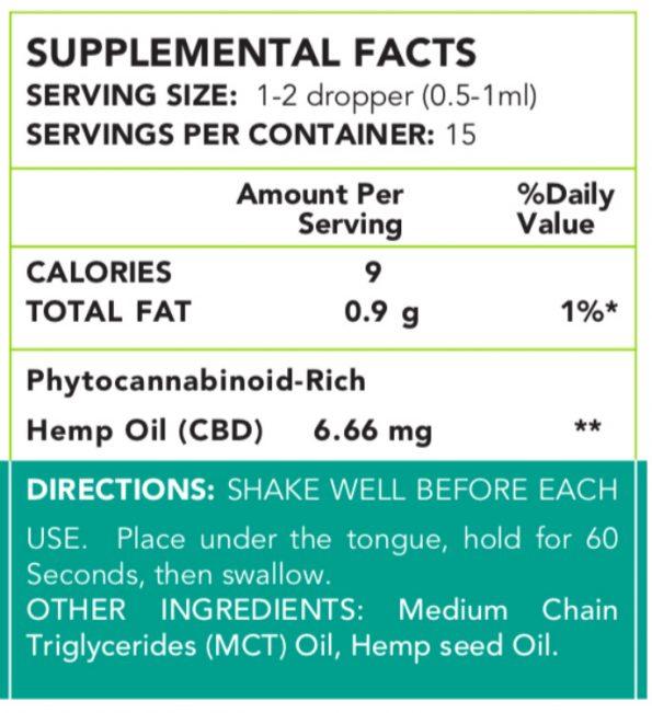 rethink-cbd-tincture-100mg-15ml-nutrition-2