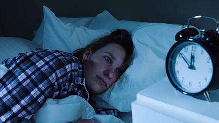 9 razones por las que el CBD ayuda con el insomnio
