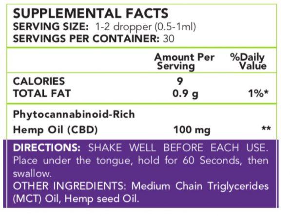 rethink-cbd-tincture-3000mg-30ml-nutrition